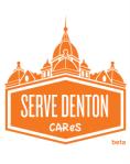 Serve Denton CARES