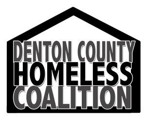 DCHC-Logo