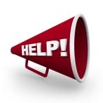 iqoncept-help-bullhorn